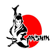 Zanshin Black Belt Academy