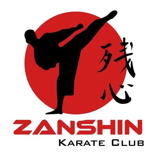 biggleswade karate club over 40 years